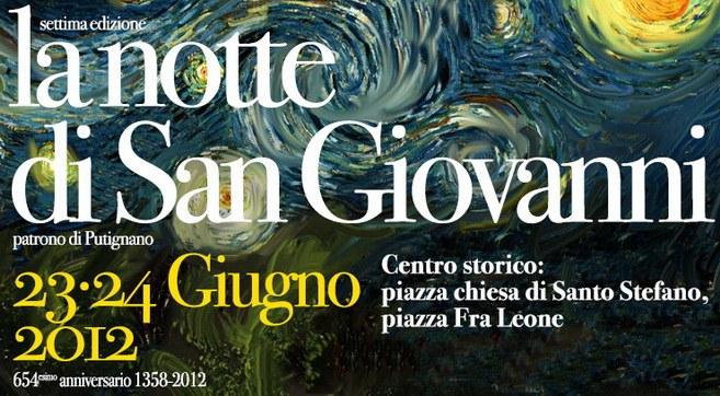 S.Giovanni_2012