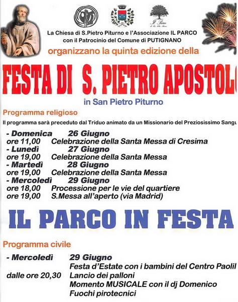S.Pietro_S.Piturno
