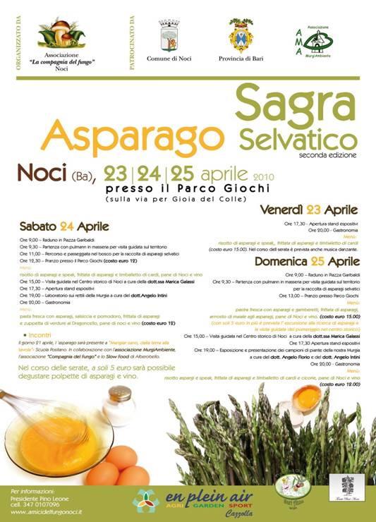 Sagra_Asparago_Noci