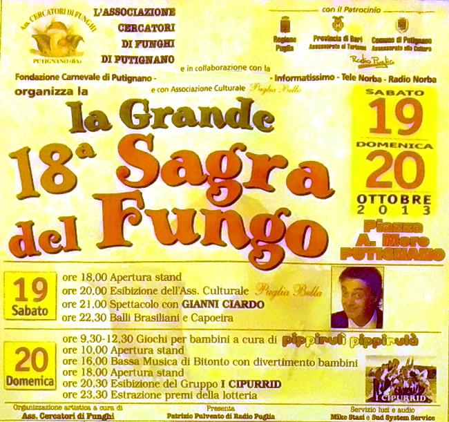 Sagra_del_Fungo_2013