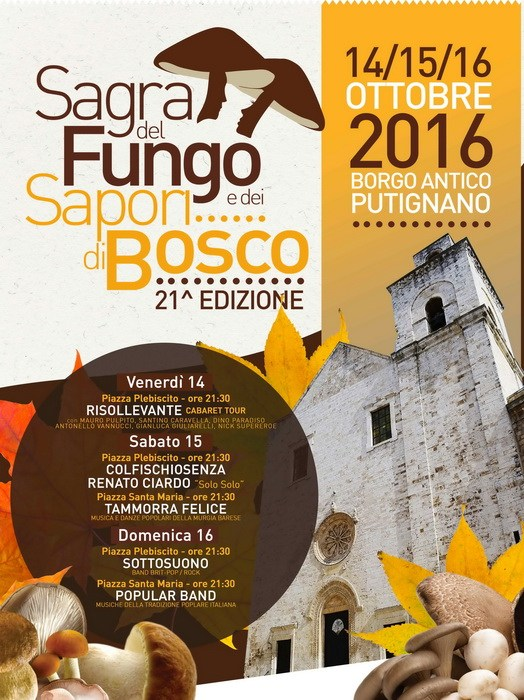 Sagra_del_Fungo_2016_loc
