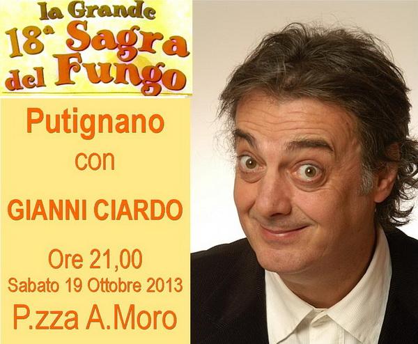 Sagra_del_Fungo_Ciardo
