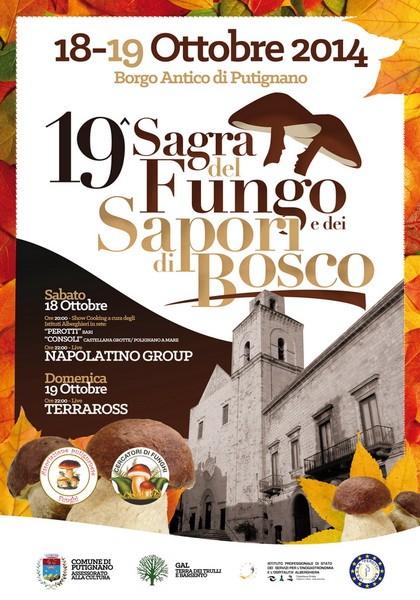 Sagra_del_fungo_2014