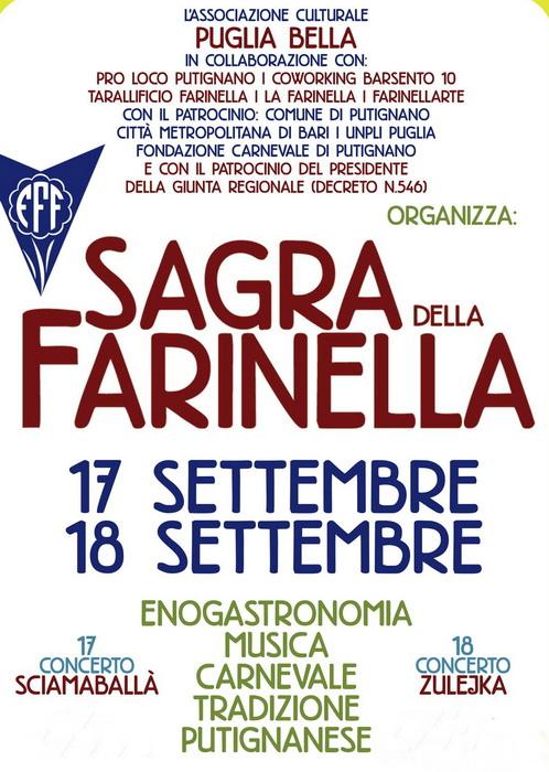 Sagra_della_Farinella