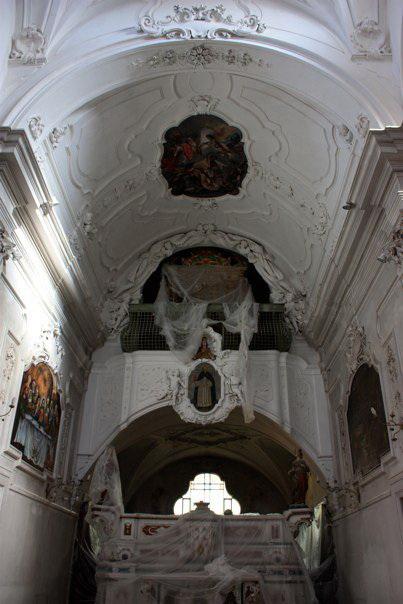 San_Domenico_Chiesa