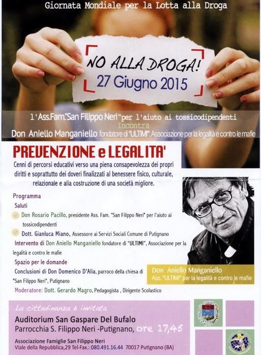 San_Filippo_Neri_no_alla_droga