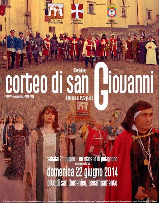 San_Giovanni_2014