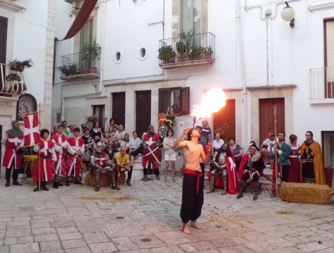 San_Giovanni_festa_2012