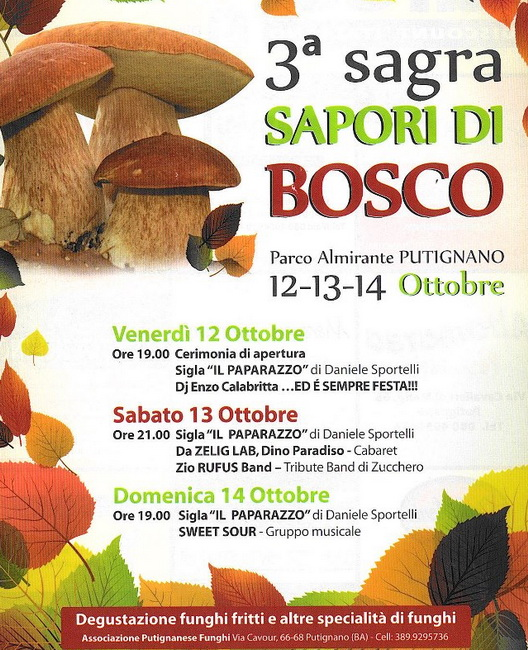 Sapori_di_Bosco_2012