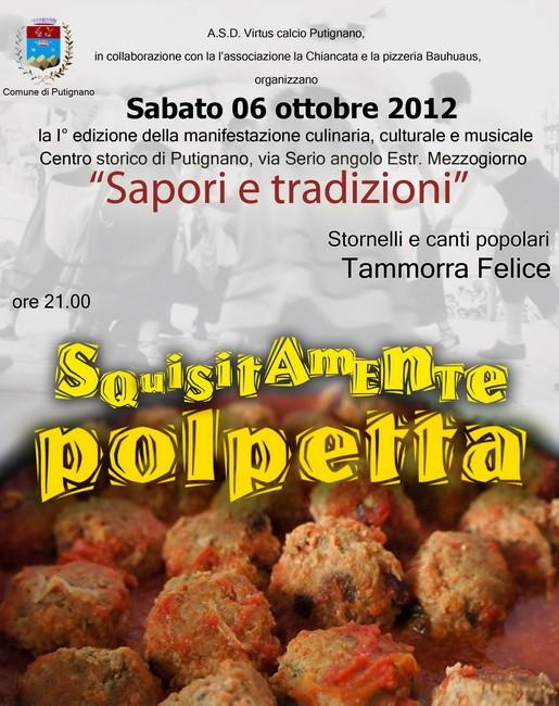 Sapori_e_Tradizioni_low