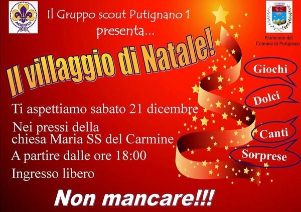 Scout_Villaggio_di_Natale