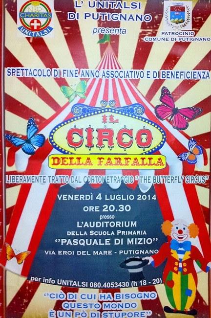 Scuola_Di_Mizio_Circo_della_farfalla