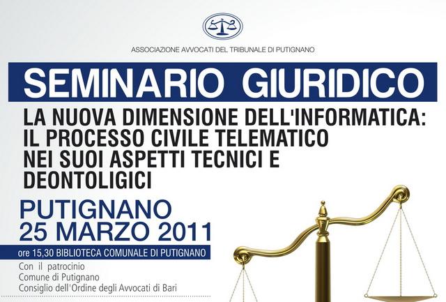 Seminario_giuridico_low