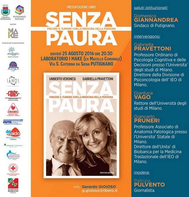 Senza_Paura_-_Veronesi_e_Pravettoni
