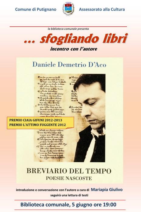 Sfogliando_Libri_in_Biblioteca