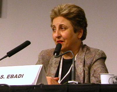 Shirin_Ebadi