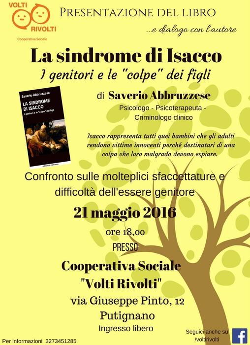 Sindrome_di_Isacco_-_libro