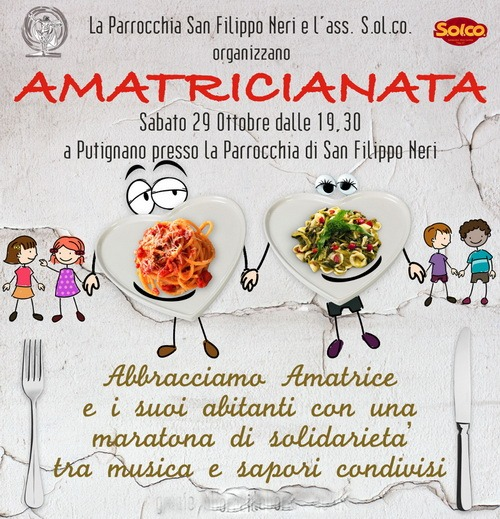 Solco_-_Amatrcianata