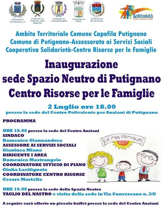 Spazio_Neutro_Centro_Risorse_per_le_Famiglie