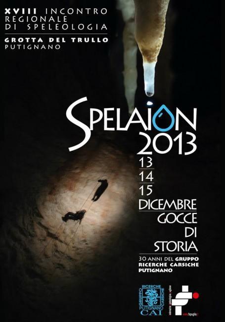 Spelaion_2013_gocce_di_storia