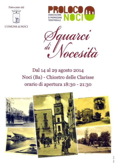 Squarci_di_nocesit._Logo_low