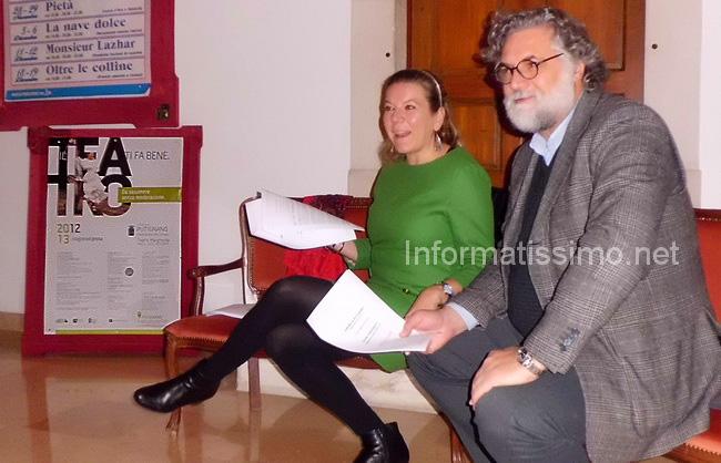 Stagione_di_prosa_2013