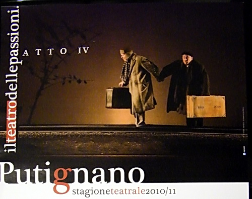 Stagione_teatrale_low