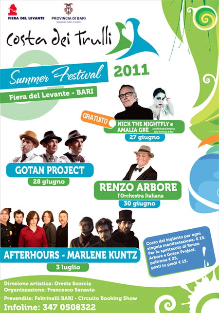 Summer_Festival_2011