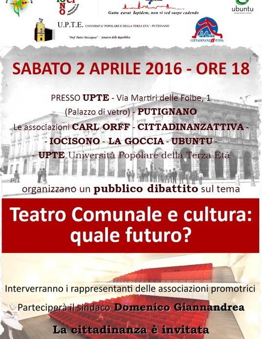 Teatro_Quale_Futuro_-_Convegno