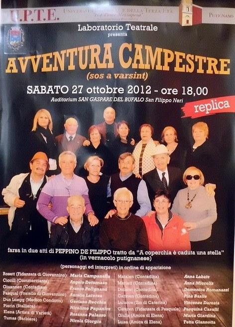 Teatro_UPTE