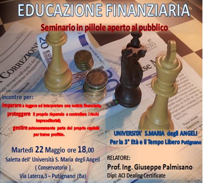 Terza_eta_educazione_finanziaria