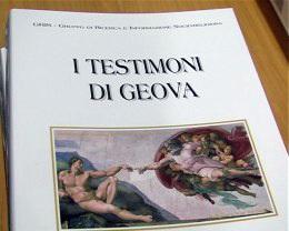 Testimoni_di_Geova