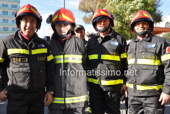 VVF_Putignano_CSE_pi_anziani