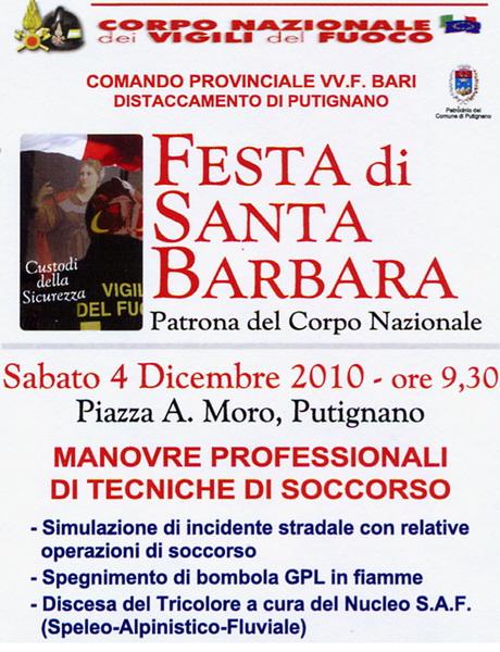 VdF_S.Barbara