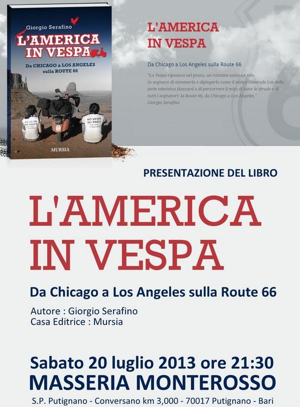 Vespa_Club_America_in_vespa