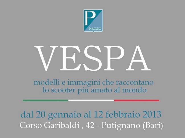 Vespa_Club_mostra