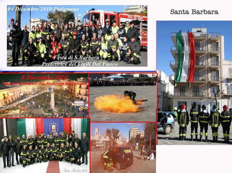 Vigili_del_Fuoco_Santa_Barbara__2010