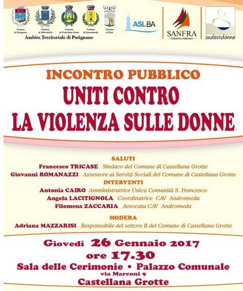 Violenza_di_Genere_-_Convegno_a_Castellana_Grotte