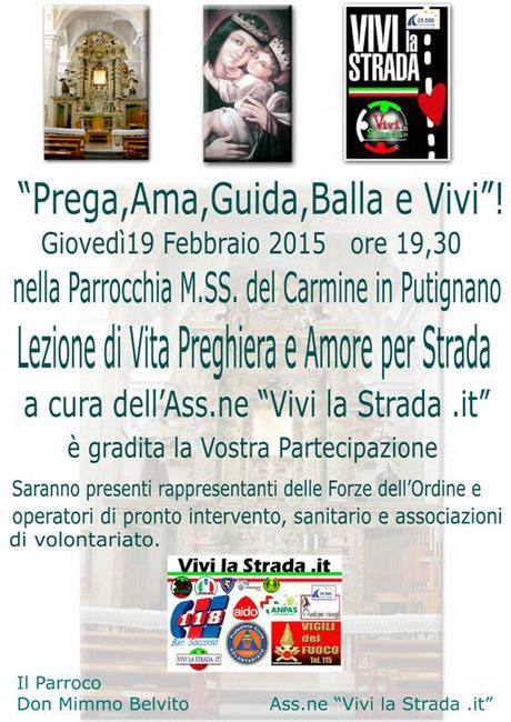 Vivi_la_Strada_Lezione_in_chiesa