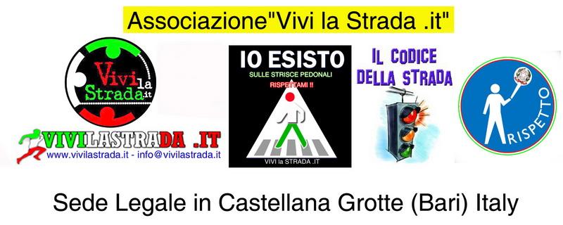 Vivilastrada_logo_2