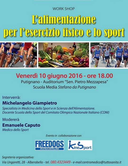 Workshop_-_Alimentazione_per_lo_sport