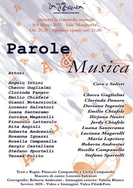 Zizzania_Parole_e_Musica