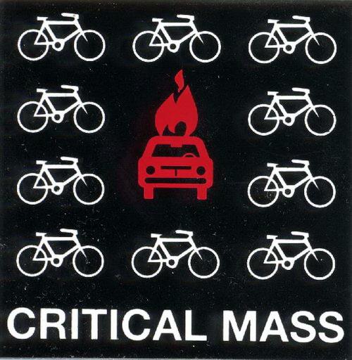 critical_mass_car_burn