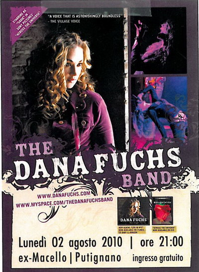 dana_fuchs