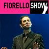 Fiorello Show