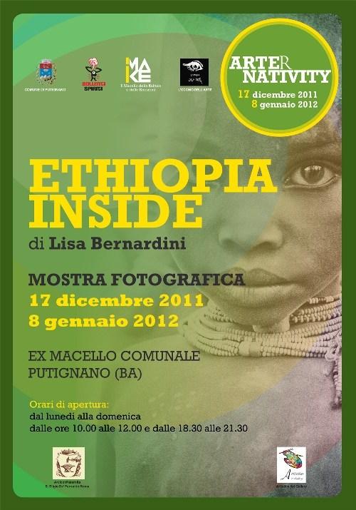 ethiopia_locandina