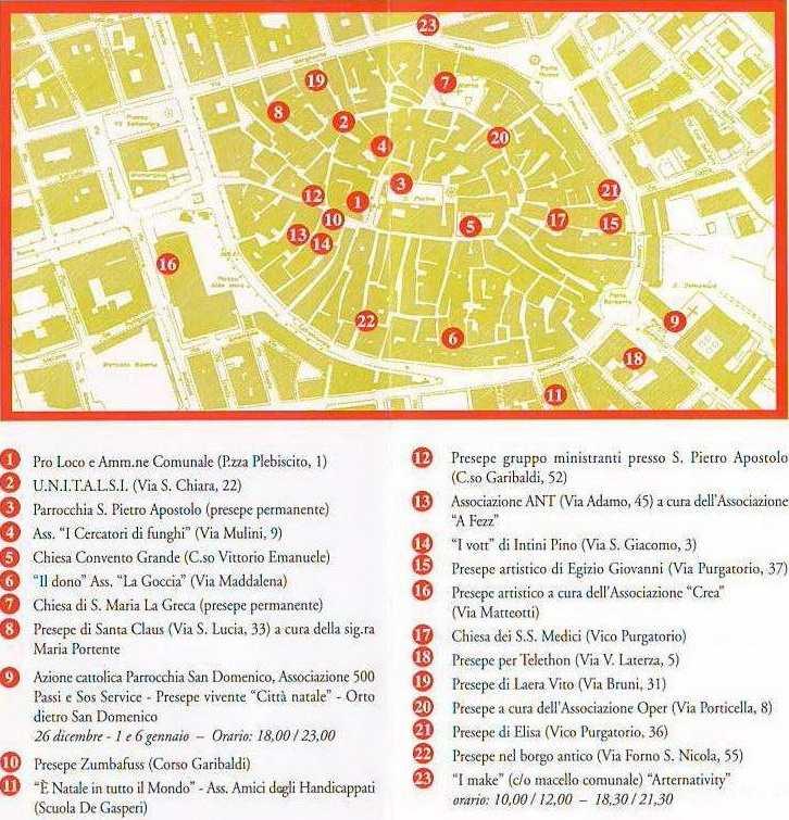mappa_per_le_strade_dei_presepi_2011_2012