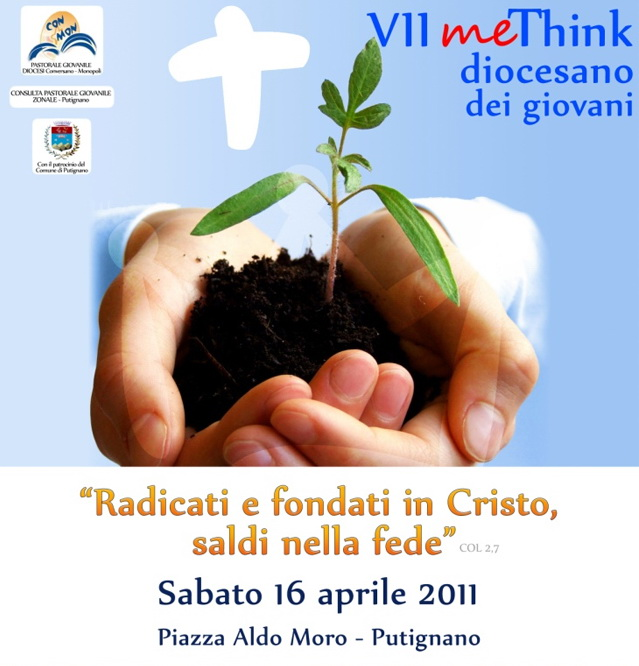 methink_diocesano_giovani