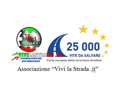 vivilastrada_25mila_vite_da_salvare