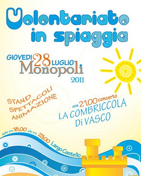 volontariato_in_spiaggia_2011